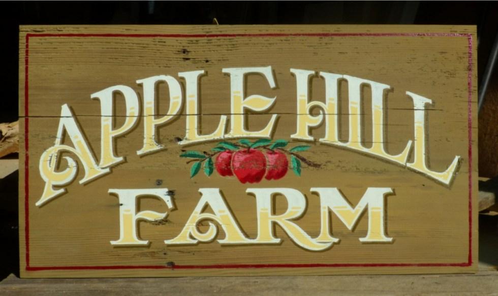 apple-hill-farm