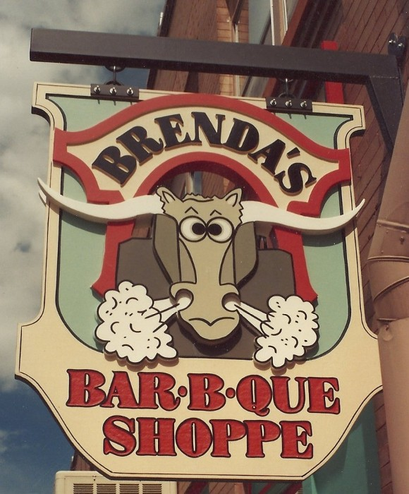 brendas-barbque-shoppe