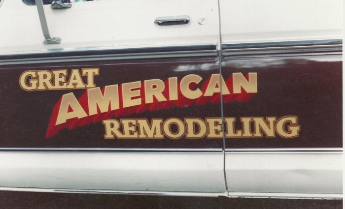 great-american-remodelling
