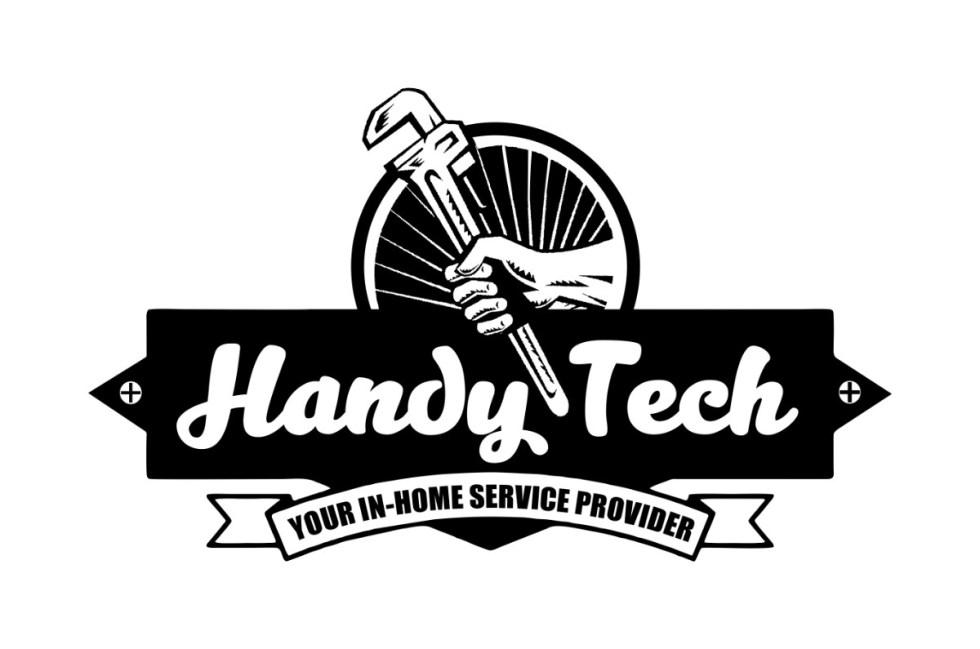 handy-tech-1