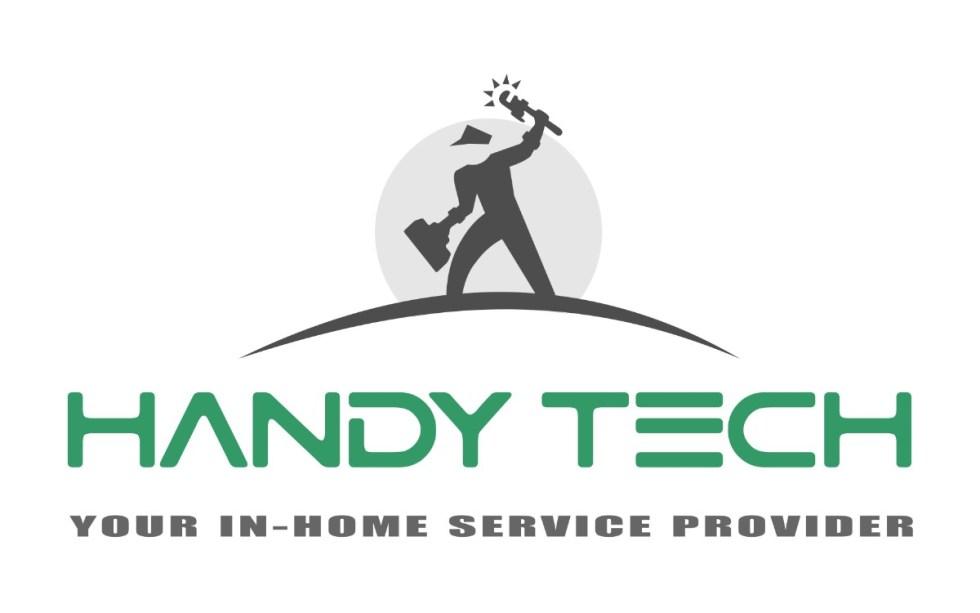 handy-tech-3