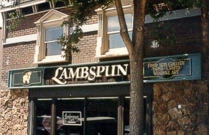 lambspun-storefront