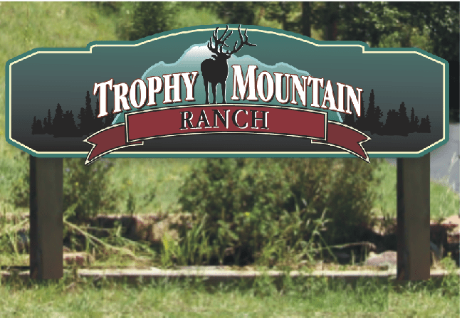 trophy-mountain-ranch