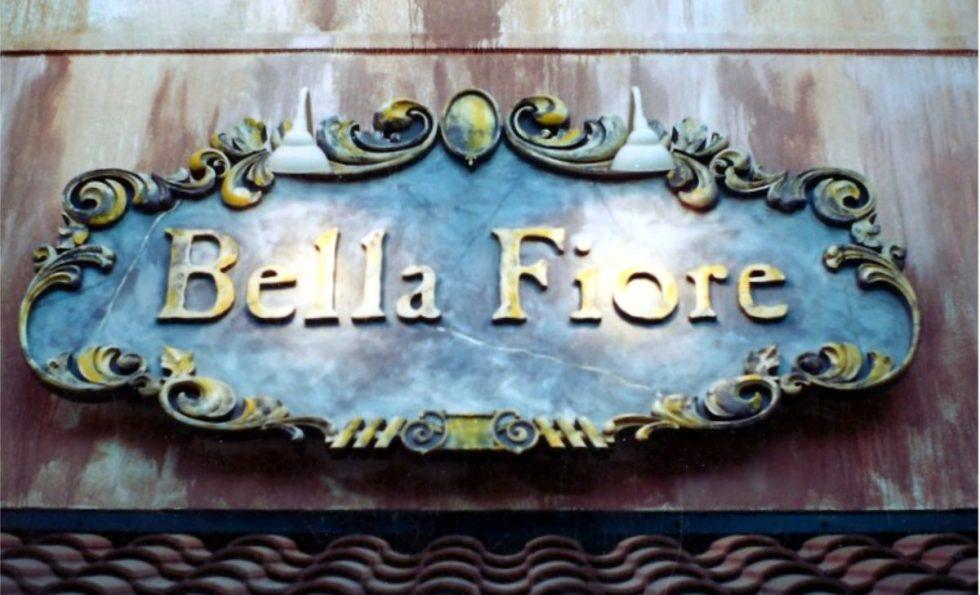 Bella_Fiore_closeup