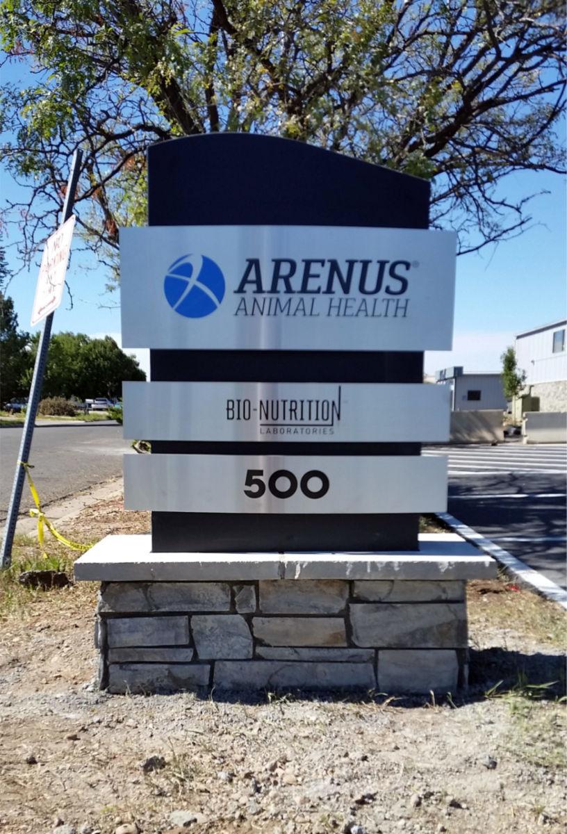 arenus-front