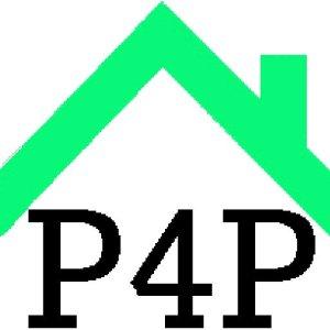 P4P icon