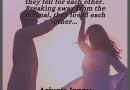 Arjun's Jenny – Famous Quotes…