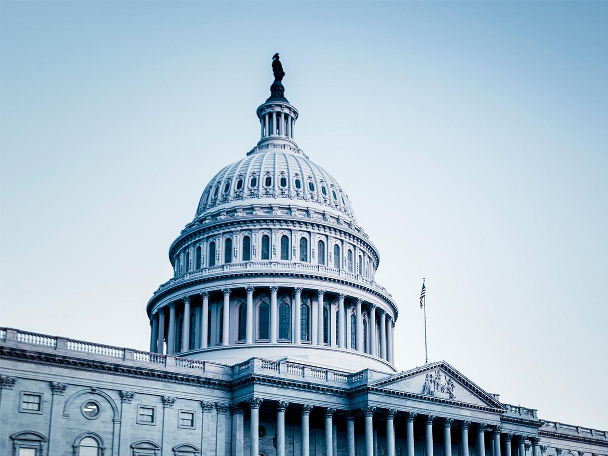 Regulatory Updates For Accountants