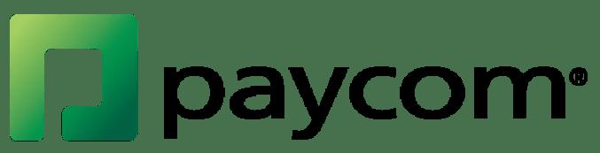 Image result for paycom login