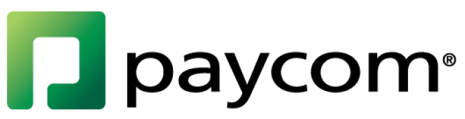 Image result for paycom login