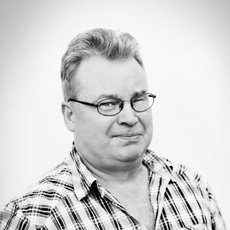 Per Hägglund