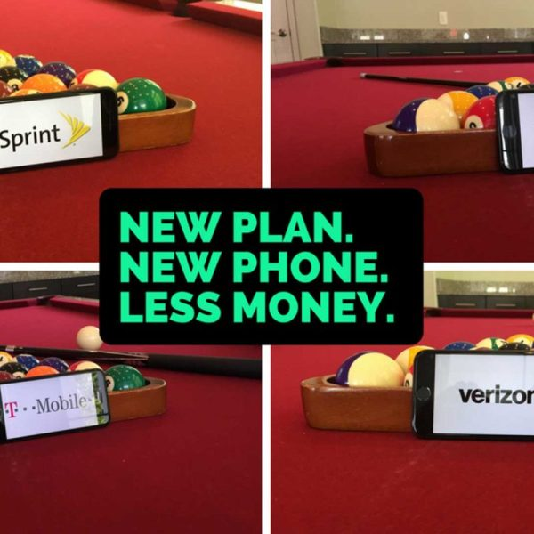 Best Cell Phone Plans for Families In 2017   The Truth!