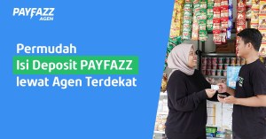https://www.payfazz.com/blog/isi-deposit-payfazz-via-agen-terdekat