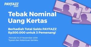 https://www.payfazz.com/blog/kuis-tebak-nominal-uang-kertas