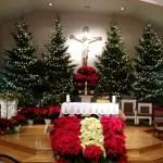 The Spirit of Christmas – 2