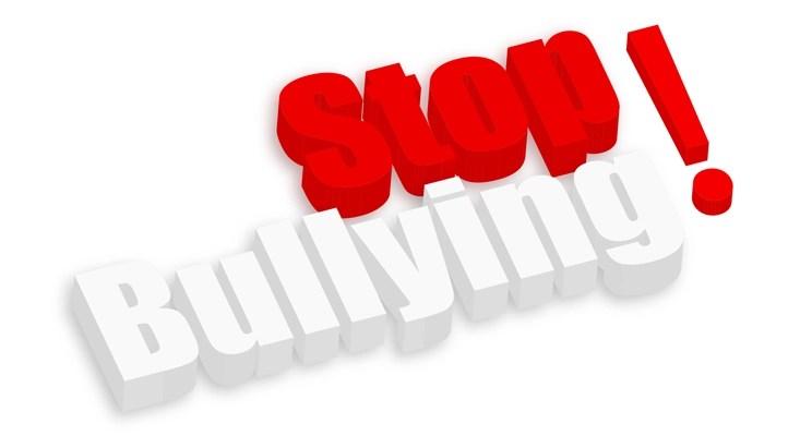 Social Media and Anonymity Breeds Bullies