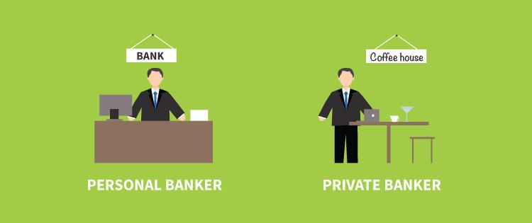 Key Bank Personal Banker Salary