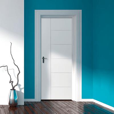 Masonite Interior Doors Home Decor