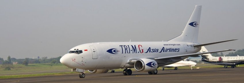 13 Indonesian carriers risk losing licences