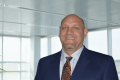 Crane hires Terry Unrein as VP of global sales