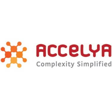 Accelya selected by Hawaiian for cargo revenue solution