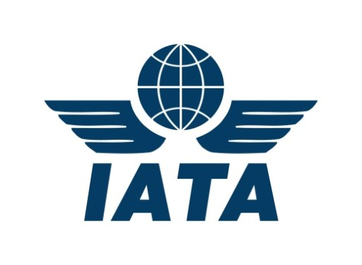 IATA welcomes entry into force of WTO Trade Facilitation Agreement