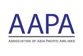 Asia Pacific carriers see 3.9% cargo growth in July