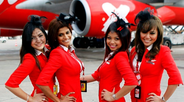 AirAsia X to return to Auckland from March