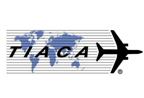 Tiaca creates new shippers' advisory committee