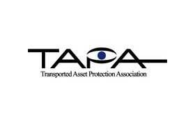 TAPA makes good progress on certification campaign