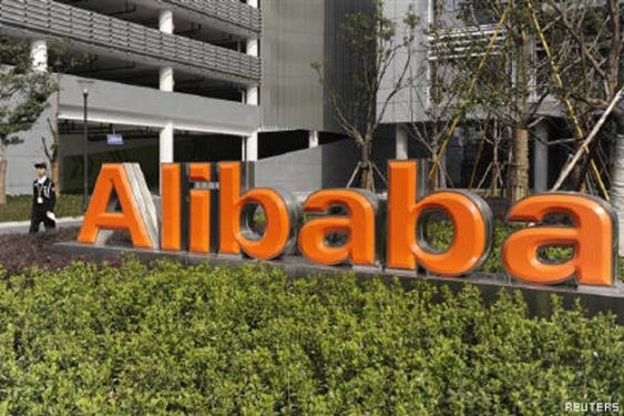 Alibaba under pressure to crack down on fakes