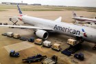 American Airlines Cargo appoints HAE
