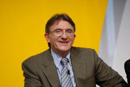 Ken Allen