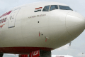 Andhra Pradesh set to become a regional aviation hub