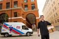 Deutsche Post DHL completes UK Mail acquisition