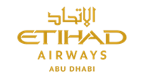 A year of sustained growth for Etihad Airways in 2016
