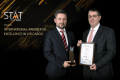 Turkish Cargo awarded fastest growing international cargo airline of the year