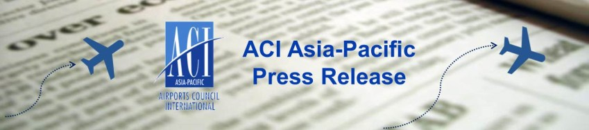 ACI Asia-Pacific regional assembly concluded in Qatar