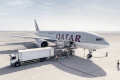 Qatar Airways Cargo Expands Pharma Network