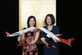 Cathay Dragon and Shenzen Airlines expand codeshare