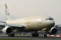 Etihad cargo launches freighter flights to Phnom penh