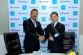 ANA Systems chooses IBS as a Strategic Partner
