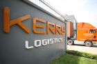 Kerry Logistics partners with Maxim's