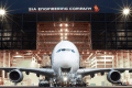SIA Engineering Company and GE Aviation form joint venture