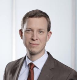 Thomas Ogilvie new Board Member of DHL Group
