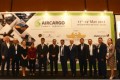 TIACA supports growing air cargo industry in Indonesia