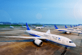 Xiamen Airlines signs MoU with Boeing