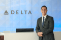New cargo sales director at Delta Cargo