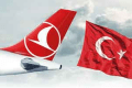 Turkish Cargo launches cargo flights to Johannesburg and Madagascar