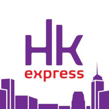 HK Express has appointed new president